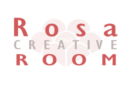 rosa creative room - design lab furniture