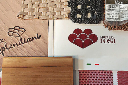 detail-materiali-rosa-splendiani-brand